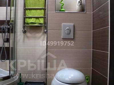2-комнатная квартира, 63 м², 2/9 этаж, мкр Мамыр-4 301 — Абая за 36.9 млн 〒 в Алматы, Ауэзовский р-н — фото 11