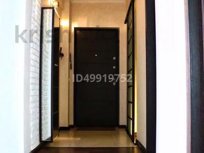 2-комнатная квартира, 63 м², 2/9 этаж, мкр Мамыр-4 301 — Абая за 36.9 млн 〒 в Алматы, Ауэзовский р-н — фото 12
