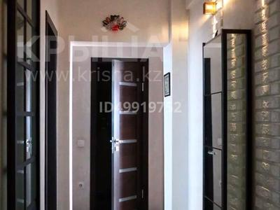 2-комнатная квартира, 63 м², 2/9 этаж, мкр Мамыр-4 301 — Абая за 36.9 млн 〒 в Алматы, Ауэзовский р-н — фото 17