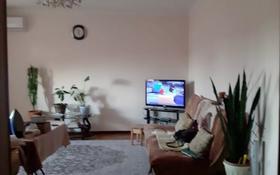 3-комнатная квартира, 82.6 м², 2/5 этаж, Спутник 1 за 13 млн 〒 в Капчагае
