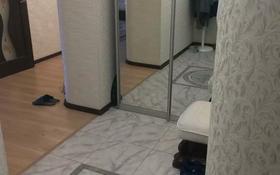 4-комнатная квартира, 115 м², 4/12 этаж, проспект Шакарима 60 — Кабанбай батыра за 35 млн 〒 в Семее