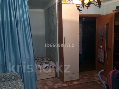 1-комнатная квартира, 34 м², 4/5 этаж, улица Динмухамеда Кунаева 136 за 2.8 млн 〒 в Экибастузе — фото 4