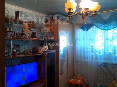 1-комнатная квартира, 34 м², 4/5 этаж, улица Динмухамеда Кунаева 136 за 2.8 млн 〒 в Экибастузе — фото 5