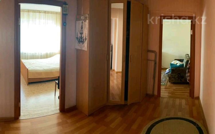 2-комнатная квартира, 54 м², 4/5 этаж, Гагарина 26/1 за 17.3 млн 〒 в Усть-Каменогорске