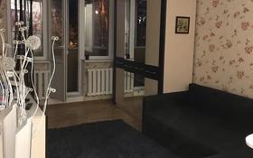 2-комнатная квартира, 46 м², 2/4 этаж помесячно, мкр №6 — Койшыманова за 130 000 〒 в Алматы, Ауэзовский р-н
