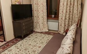 2-комнатная квартира, 43 м² помесячно, 1микр 13 за 80 000 〒 в Капчагае