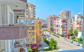 3-комнатная квартира, 125 м², Махмутлар за 41.5 млн 〒 в