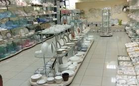Магазин площадью 132 м², улица Тауелсиздик 35 — Абая за 43 млн 〒 в Костанае