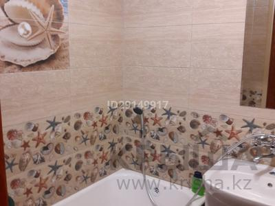 1-комнатная квартира, 50 м², 3 этаж по часам, 5-й мкр 1 за 600 〒 в Актау, 5-й мкр — фото 3