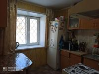 2-комнатная квартира, 44.6 м², 1/5 этаж, Чернышевского 97 за 5 млн 〒 в Темиртау