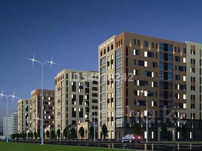 Здание, Ахмета Байтурсынова площадью 270 м² за 800 000 〒 в Нур-Султане (Астана), Есиль р-н