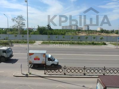 Здание, Ахмета Байтурсынова площадью 270 м² за 800 000 〒 в Нур-Султане (Астана), Есиль р-н — фото 2