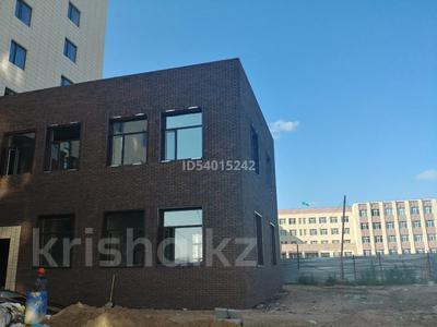 Здание, Ахмета Байтурсынова площадью 270 м² за 800 000 〒 в Нур-Султане (Астана), Есиль р-н — фото 3