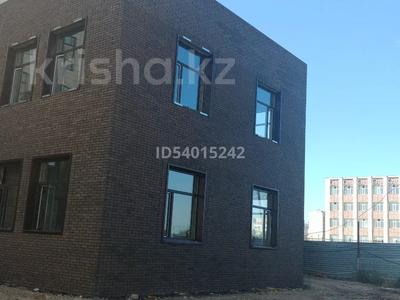 Здание, Ахмета Байтурсынова площадью 270 м² за 800 000 〒 в Нур-Султане (Астана), Есиль р-н — фото 4