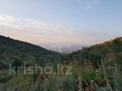 Участок 44 сотки, мкр Карагайлы за 7 млн 〒 в Алматы, Наурызбайский р-н — фото 2