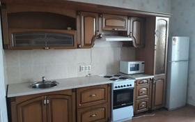 2-комнатная квартира, 65 м², 4/10 этаж помесячно, Сейфуллина — Женис за 120 000 〒 в Нур-Султане (Астана), Сарыарка р-н