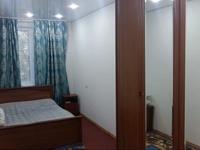 2-комнатная квартира, 45 м², 1/5 этаж помесячно
