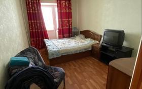 2-комнатная квартира, 56 м², 1/9 этаж, мкр. Батыс-2 42 за 10.7 млн 〒 в Актобе, мкр. Батыс-2