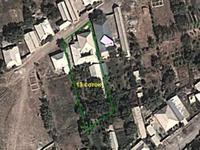 6-комнатный дом, 200 м², 13 сот., Жилой массив Мартобе 817 за 15 млн 〒 в Шымкенте, Каратауский р-н
