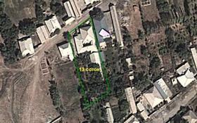 6-комнатный дом, 200 м², 13 сот., Талбесик 36 за 15 млн 〒 в Шымкенте, Каратауский р-н