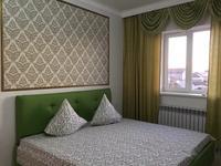 1-комнатный дом посуточно, 40 м², 10 сот.