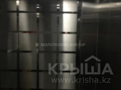 3-комнатная квартира, 115 м², 5/12 этаж, Богенбай батыра — Зенкова за 68 млн 〒 в Алматы, Медеуский р-н