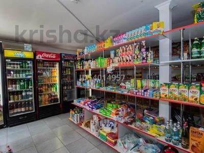 Магазин площадью 120 м², Алмаатинская 1 Н за 16.2 млн 〒 в Есик — фото 5