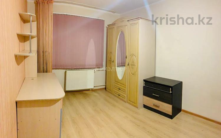 3-комнатная квартира, 90 м², 13/16 этаж, Микрорайон Самал — проспект Республики за 28.7 млн 〒 в Нур-Султане (Астана), Сарыарка р-н
