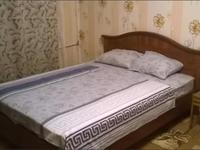 3-комнатная квартира, 60 м², 3/5 этаж посуточно, Калинина 48 — Ауельбекова за 12 000 〒 в Кокшетау