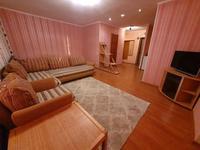 1-комнатная квартира, 39 м², 4/5 этаж помесячно