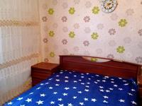 3-комнатный дом, 56 м², 4.5 сот., Орджоникидзе 1 за 11 млн 〒 в Костанае