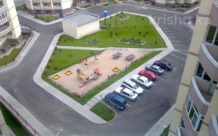 4-комнатная квартира, 110 м², 8/9 этаж, Кенесары хана за 43 млн 〒 в Алматы, Наурызбайский р-н