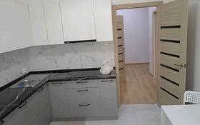 2-комнатная квартира, 76 м², 6/12 этаж помесячно, Туран за 170 000 〒 в Нур-Султане (Астане), Есильский р-н