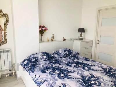 2-комнатная квартира, 50 м², 3 этаж посуточно, Гоголя 58 — Абылай хана за 15 000 〒 в Алматы, Алмалинский р-н — фото 3