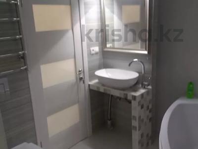 2-комнатная квартира, 50 м², 3 этаж посуточно, Гоголя 58 — Абылай хана за 15 000 〒 в Алматы, Алмалинский р-н — фото 6