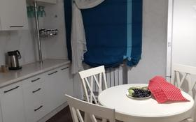 3-комнатная квартира, 73 м², 1/2 этаж, Поспелова 19 за 20.6 млн 〒 в Караганде, Казыбек би р-н