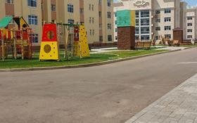 1-комнатная квартира, 45 м², 1/4 этаж помесячно, Е652 за 110 000 〒 в Нур-Султане (Астана), Есиль р-н