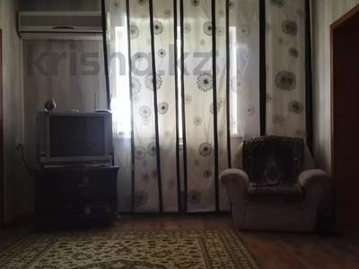 4-комнатный дом, 75 м², 3 сот., Олжабай батыра 27 за 20 млн 〒 в Шымкенте, Енбекшинский р-н