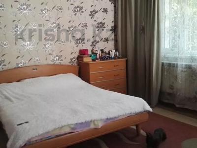 4-комнатный дом, 75 м², 3 сот., Олжабай батыра 27 за 20 млн 〒 в Шымкенте, Енбекшинский р-н — фото 2