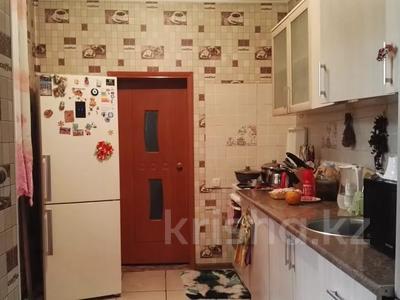4-комнатный дом, 75 м², 3 сот., Олжабай батыра 27 за 20 млн 〒 в Шымкенте, Енбекшинский р-н — фото 3