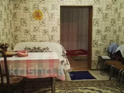 4-комнатный дом, 75 м², 3 сот., Олжабай батыра 27 за 20 млн 〒 в Шымкенте, Енбекшинский р-н — фото 4