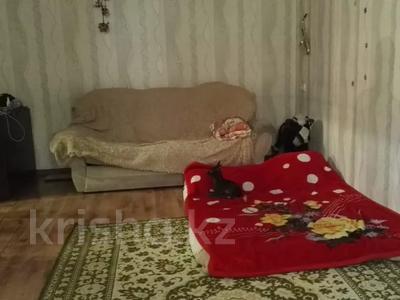 4-комнатный дом, 75 м², 3 сот., Олжабай батыра 27 за 20 млн 〒 в Шымкенте, Енбекшинский р-н — фото 5