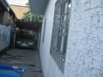 4-комнатный дом, 75 м², 3 сот., Олжабай батыра 27 за 20 млн 〒 в Шымкенте, Енбекшинский р-н — фото 10