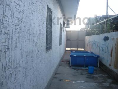 4-комнатный дом, 75 м², 3 сот., Олжабай батыра 27 за 20 млн 〒 в Шымкенте, Енбекшинский р-н — фото 11