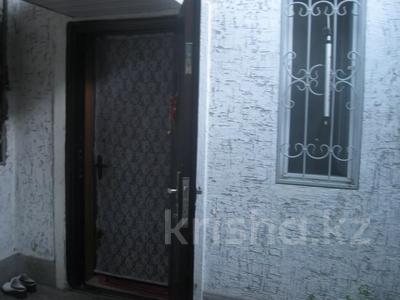 4-комнатный дом, 75 м², 3 сот., Олжабай батыра 27 за 20 млн 〒 в Шымкенте, Енбекшинский р-н — фото 12