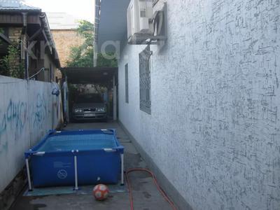 4-комнатный дом, 75 м², 3 сот., Олжабай батыра 27 за 20 млн 〒 в Шымкенте, Енбекшинский р-н — фото 13