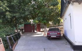 4-комнатный дом, 120 м², 8 сот., Оркен 27 — Степная за 4.8 млн 〒 в Ленгере
