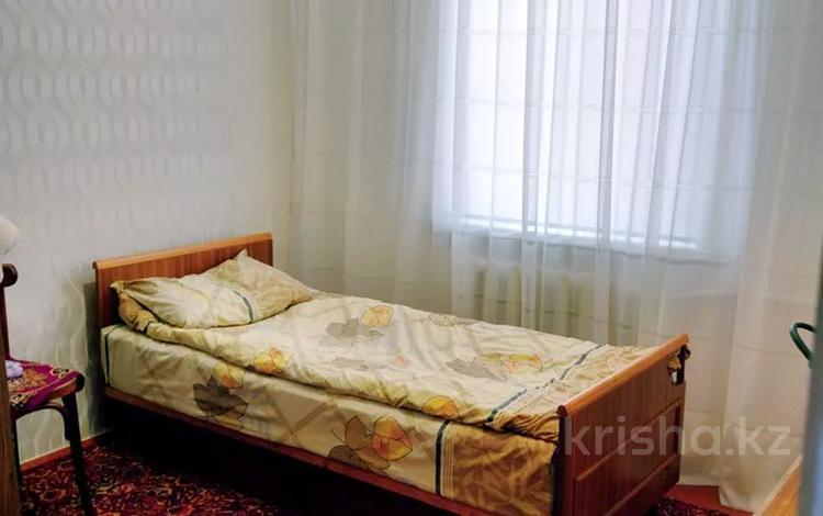 7-комнатный дом, 106 м², 10.6 сот., мкр Ожет 118 за 31 млн 〒 в Алматы, Алатауский р-н