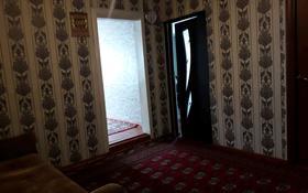 5-комнатный дом, 120 м², 6 сот., Школьная улица 33 — 6км за 8 млн 〒 в Есик