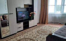 2-комнатная квартира, 55 м², 1 этаж, 8 мкрн 46 за 20.5 млн 〒 в Талдыкоргане